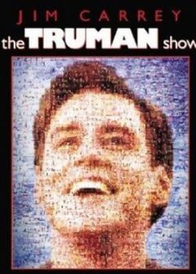 The Truman Show (1998). Spiritual Movie Review - Jacklyn A. Lo